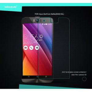 ASUS Zenfone 2 Selfie üvegfólia NILLKIN