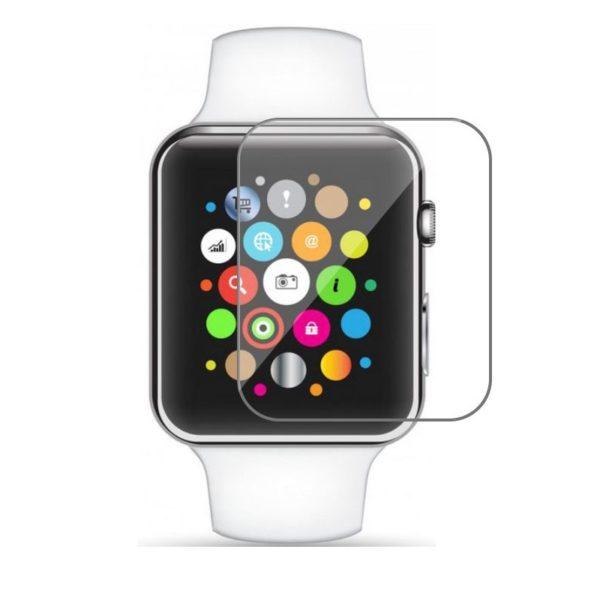 Apple Watch üvegfólia