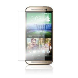 HTC One M8 üvegfólia