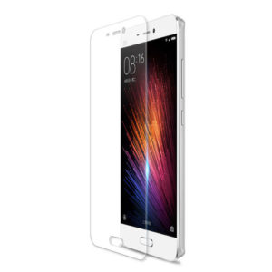 Xiaomi Mi5 üvegfólia tempered glass