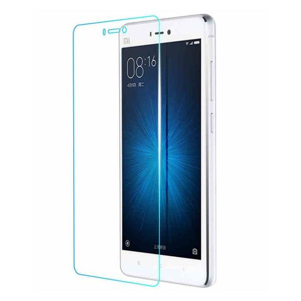 Xiaomi mi4s üvegfólia
