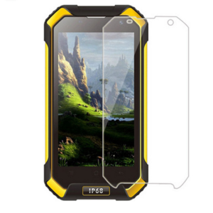 Blackview-BV6000-Tempered-Glass-9H-2-5D-Anti-Explosion-Scratch-Proof-Screen-Protector-film-Case-for.jpg_640x640