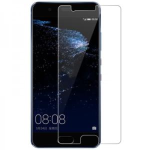 Huawei P10 Lite üvegfólia
