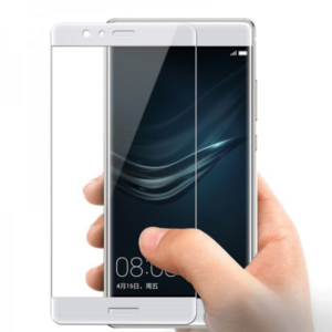 Huawei P10 Plus üvegfólia