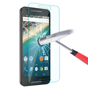 LG-H791-Nexus-5X