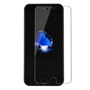apple-iPhone-7plus-kijelzovedo-uvegfolia