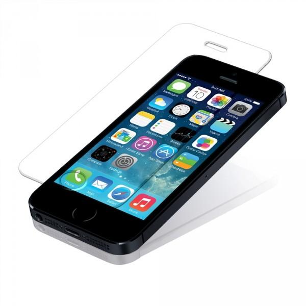 iphone 6s plus üvegfólia
